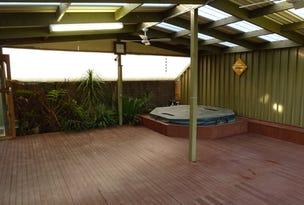 27 Pugsley Avenue, Estella, NSW 2650