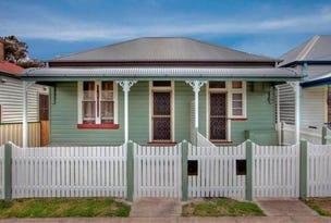 34b Havelock Street, Mayfield, NSW 2304