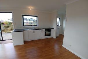 79b Saunders Street, Wynyard, Tas 7325