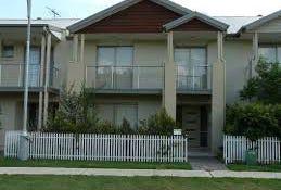 5 Trotter Street, Elderslie, NSW 2570
