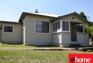 46 George Town Road, Newnham, Tas 7248