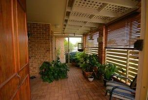 1/79 Crane Street, Ballina, NSW 2478