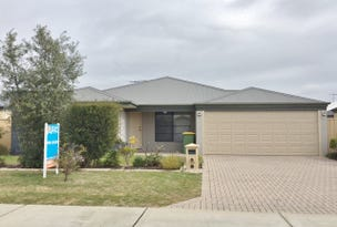 185 Fraser Rd, Canning Vale, WA 6155