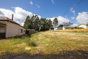 Lot 12 Counsel Street, Zeehan, Tas 7469