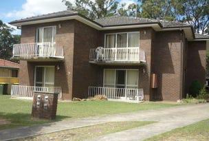 3/18 Blackett Close, East Maitland, NSW 2323