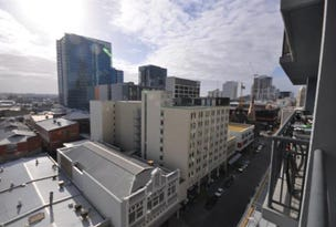 7H/811 Hay Street, Perth, WA 6000