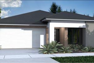 Lot 56 Daly Street, Maffra, Vic 3860