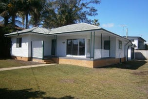 67 Griffith Road, Scarborough, Qld 4020