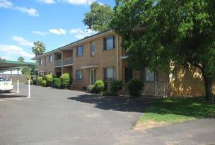 7/126 Bourke Street, Dubbo, NSW 2830