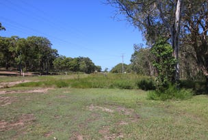 2724 Round Hill Road, Agnes Water, Qld 4677