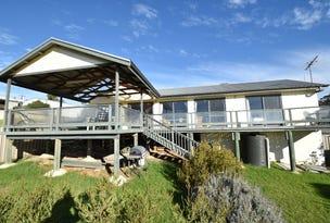 7 South Terrace, Penneshaw, SA 5222