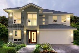 Lot 59 55 Fifteenth Avenue, Middleton Grange, NSW 2171