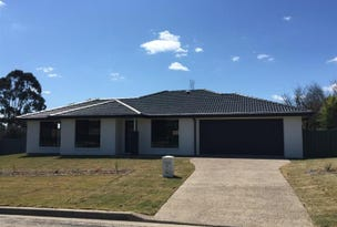 8 Dale Crescent, Armidale, NSW 2350