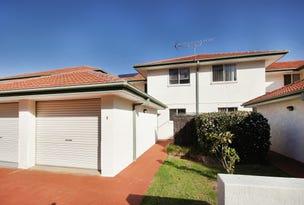 9/2 Osprey Place, Korora, NSW 2450
