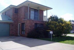 2/1A CAROLINE STREET, Orange, NSW 2800