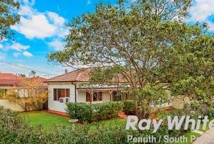 11 Fleming Street, St Marys, NSW 2760