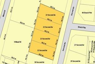 26 Second Avenue, Maroochydore, Qld 4558