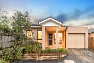 5/200A North Road, Langwarrin, Vic 3910