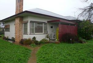 60 Foundry Street, Minyip, Vic 3392