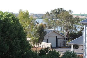 Lot 213 Osgood Court, White Sands, SA 5253