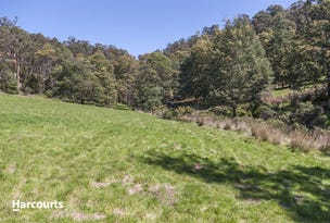 573 Police Point Road, Police Point, Tas 7116