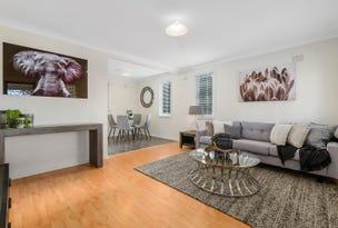 46 Weemala Crescent, Koonawarra, NSW 2530