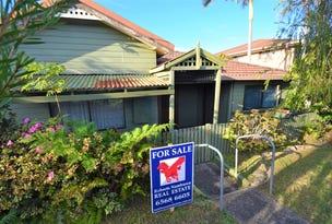 18 Hallidise Street, Nambucca Heads, NSW 2448