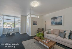 6/15 Battery Square Battery Point, Battery Point, Tas 7004