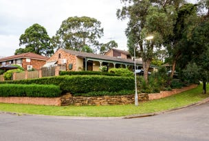 1 Clay Place, Eagle Vale, NSW 2558