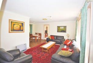 20 Homestead Drive, Dubbo, NSW 2830