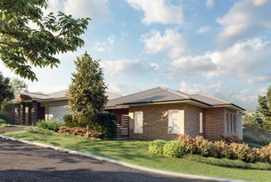 56B Outrigger Drive, Teralba, NSW 2284