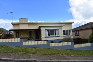 11 Margaret Street, Montello, Tas 7320