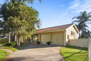 11 Robinia Way, Worrigee, NSW 2540
