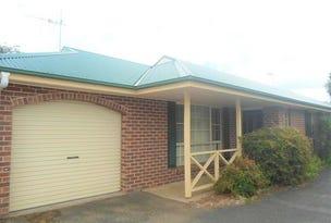 2/171 Market Street, Mudgee, NSW 2850