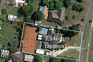 3 Sylvanwood Crescent, Narre Warren, Vic 3805