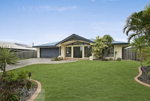 10 Discovery Place, Wellington Point, Qld 4160