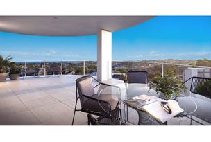 802/142 Middle Street, Cleveland, Qld 4163