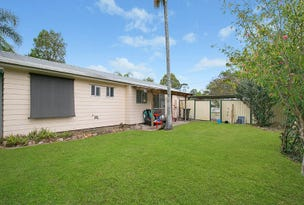 10 Bedford Crescent, Eagleby, Qld 4207
