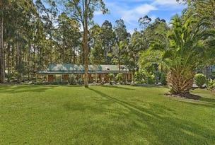 28 Parkridge Drive, Jilliby, NSW 2259