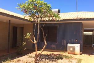 19 Yarrunga Crescent, South Hedland, WA 6722