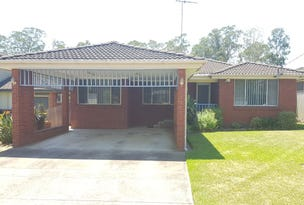 48 oak drive, Georges Hall, NSW 2198