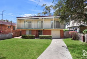 37 Wailele Avenue, Halekulani, NSW 2262