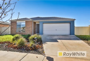 14 Immacolata Rise, Red Cliffs, Vic 3496