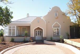 244 Chloride Street, Broken Hill, NSW 2880