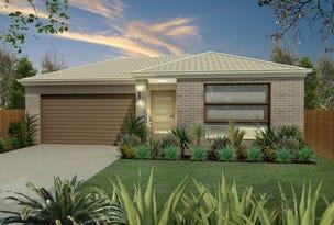 Lot 102 Bandicoot Drive (Sovereign Views), Garfield, Vic 3814
