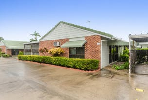 14/354 Ross River Road, Cranbrook, Qld 4814