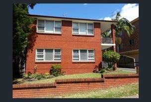 Unit 3/33 Noble Street, Allawah, NSW 2218