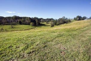 Lot 2, 146 Tewinga Lane, Bowraville, NSW 2449