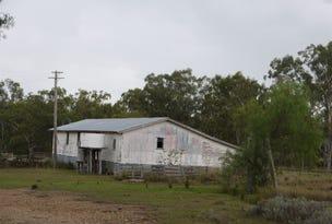 860 Thanes Creek rd, Leyburn, Qld 4365