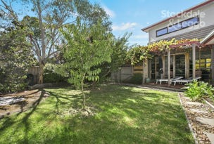 64 Collins Street, Drysdale, Vic 3222
